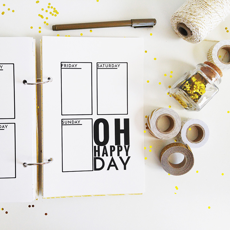 oh happy day find the joy notebook small.jpg