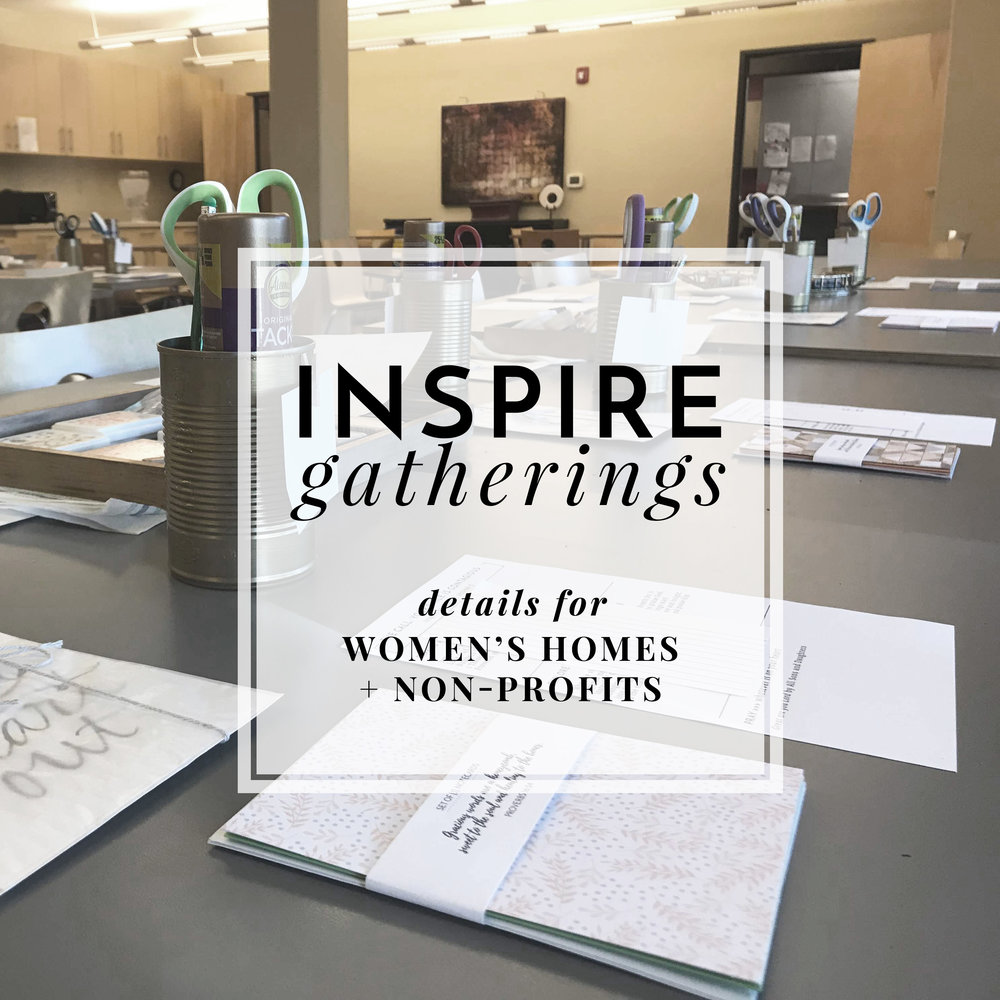 inspire gathering nonprofits.jpg