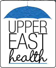 Upper East Health