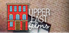 Upper East Films
