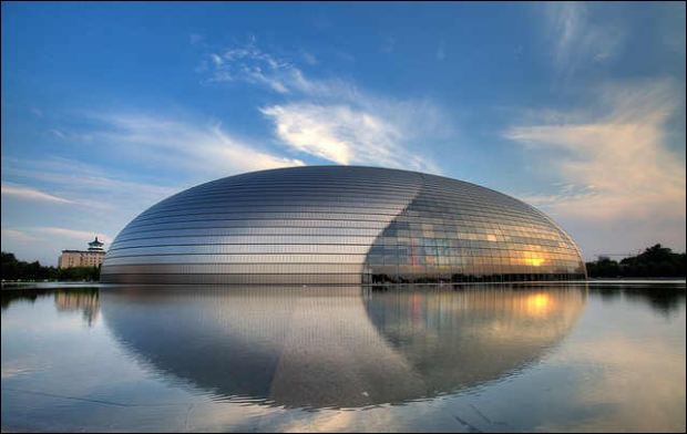 China-National-Grand-Theater-in-Beijing-China-620x392.png