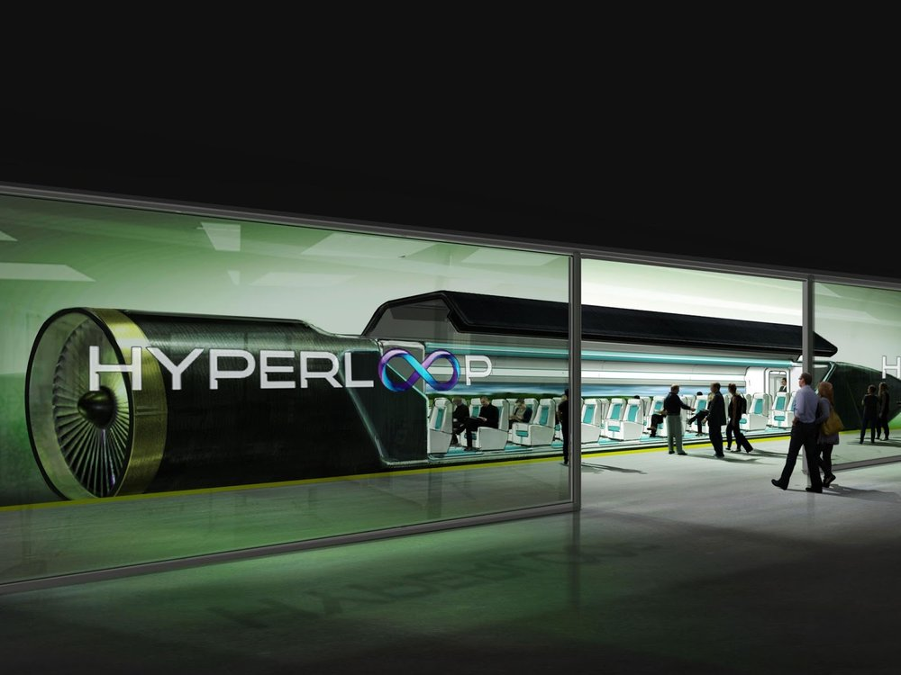 hyperloopconcept.jpg