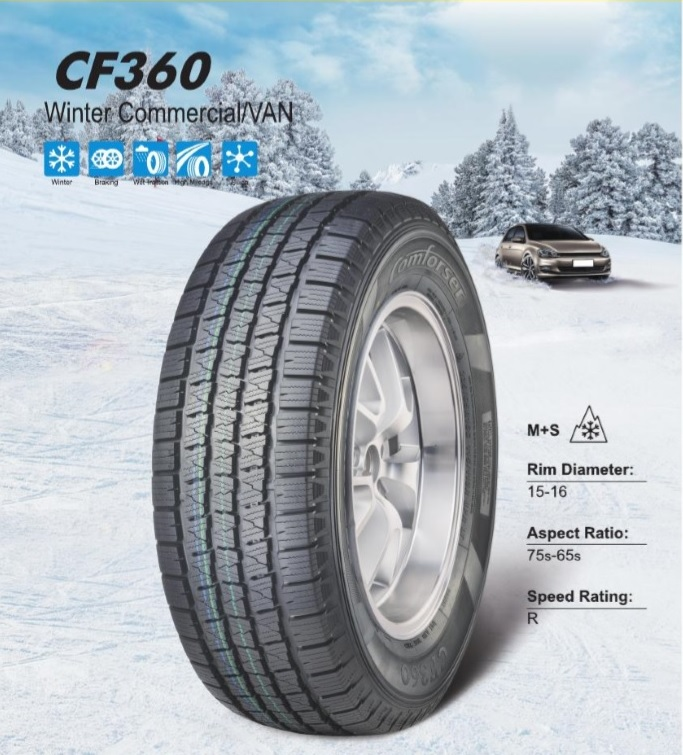 cf360-poster.jpg