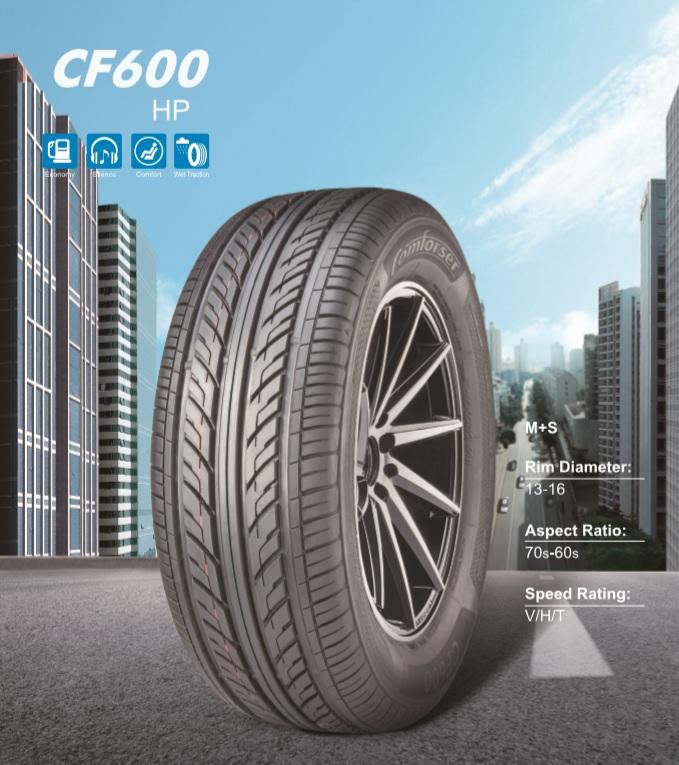 cf600-poster.jpg