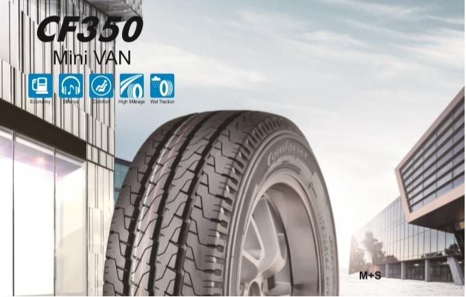 cf350-poster2.jpg