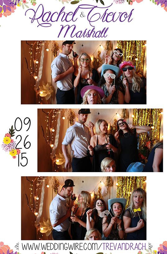 Photobooth12.jpg