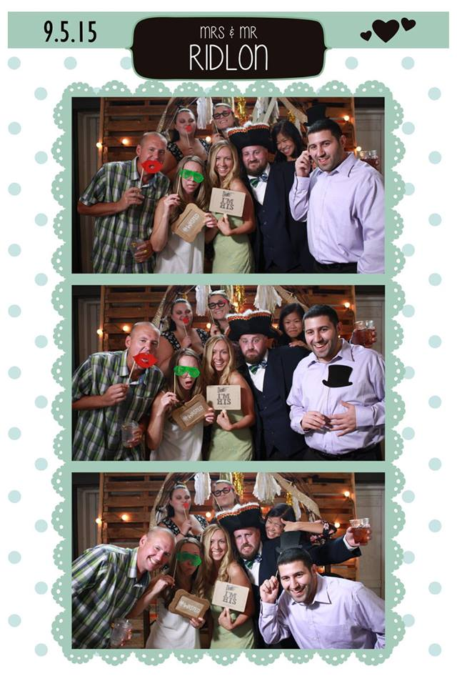 CountryPhotoBooth1.jpg