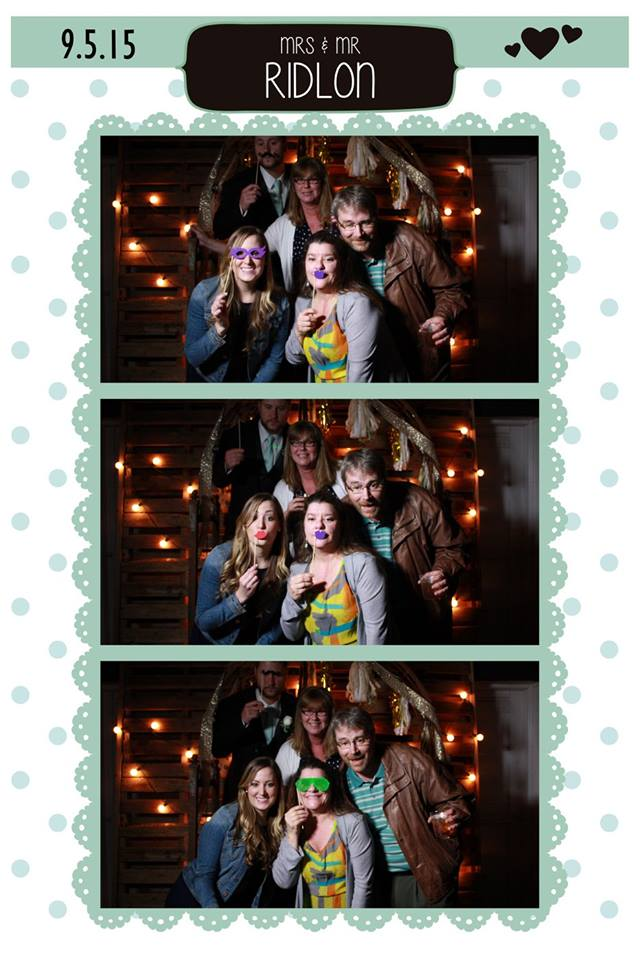 CountryPhotoBooth2.jpg