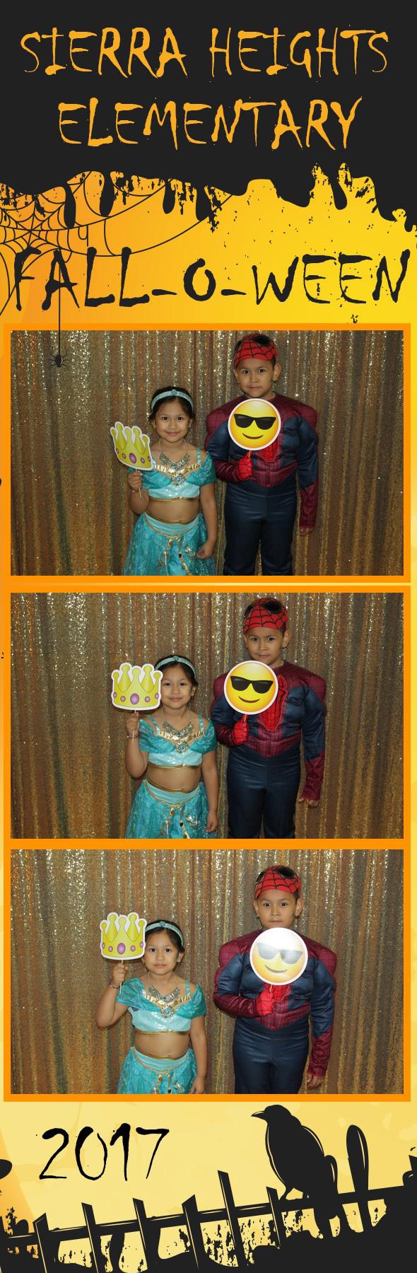 Halloween_9.jpg