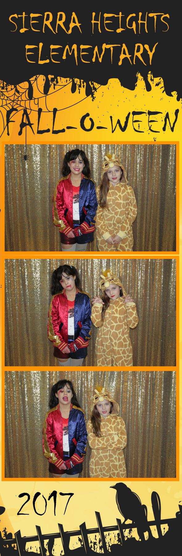 Halloween_12.jpg