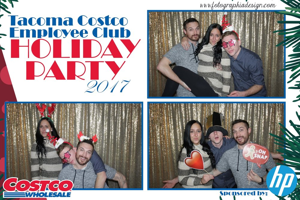Costco_Prints_1.jpg