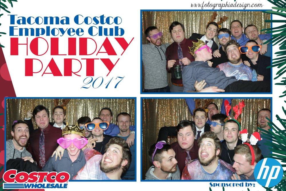 Costco_Prints_6.jpg