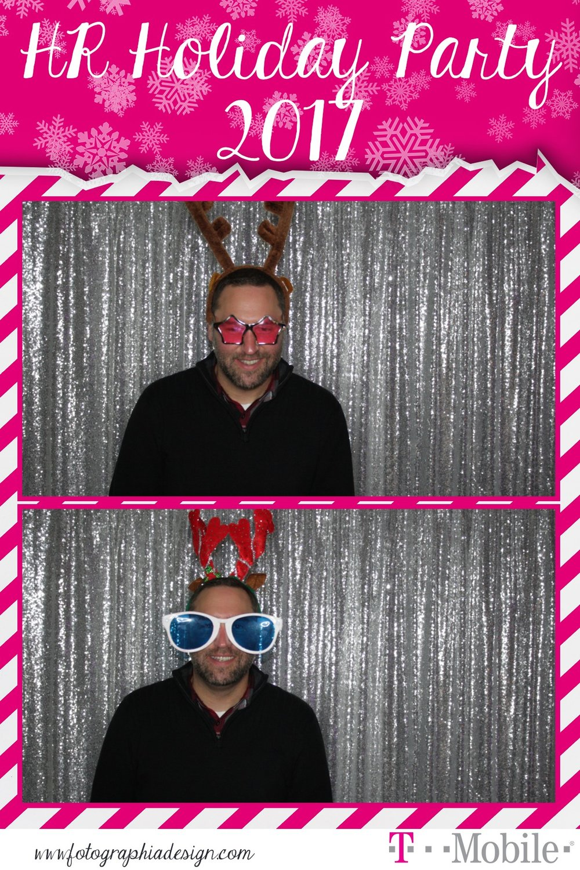 T-Mobile_Prints_32.jpg