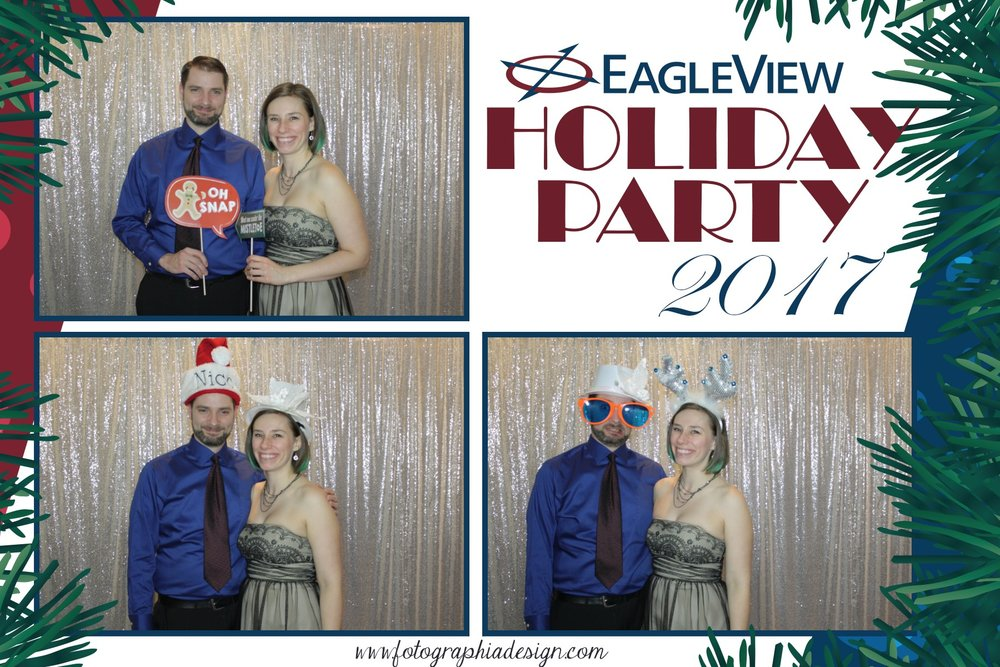 Eagleview_Prints_1.jpg