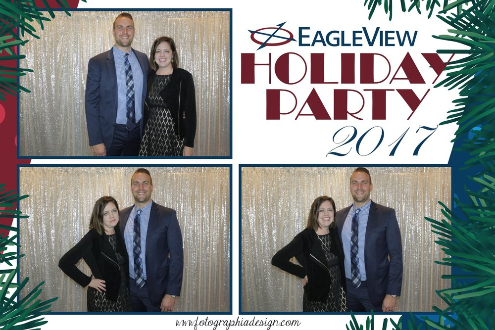 Eagleview_Prints_2.jpg