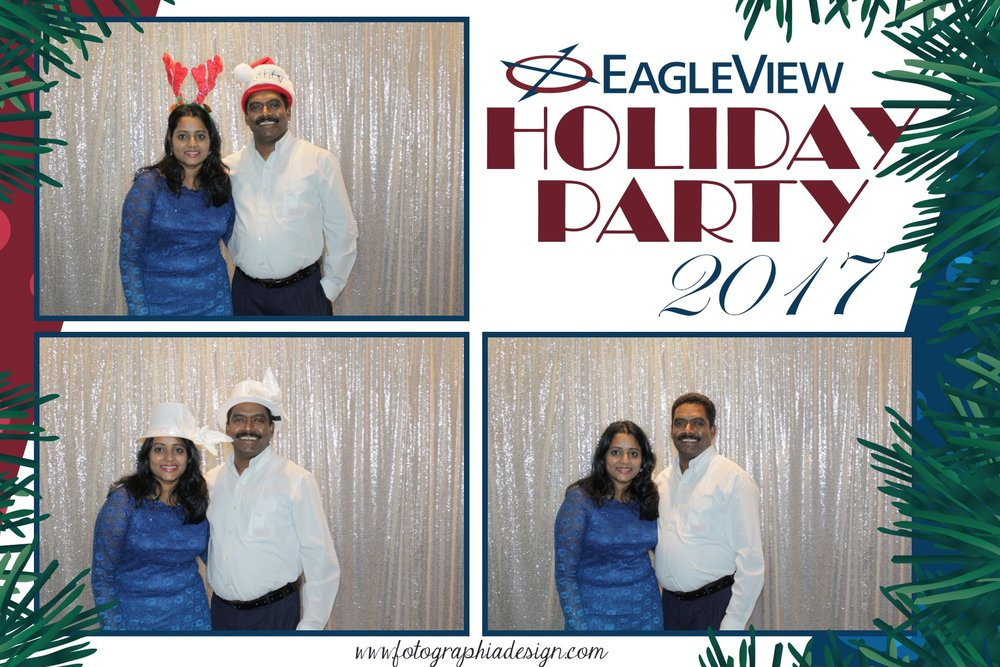 Eagleview_Prints_4.jpg
