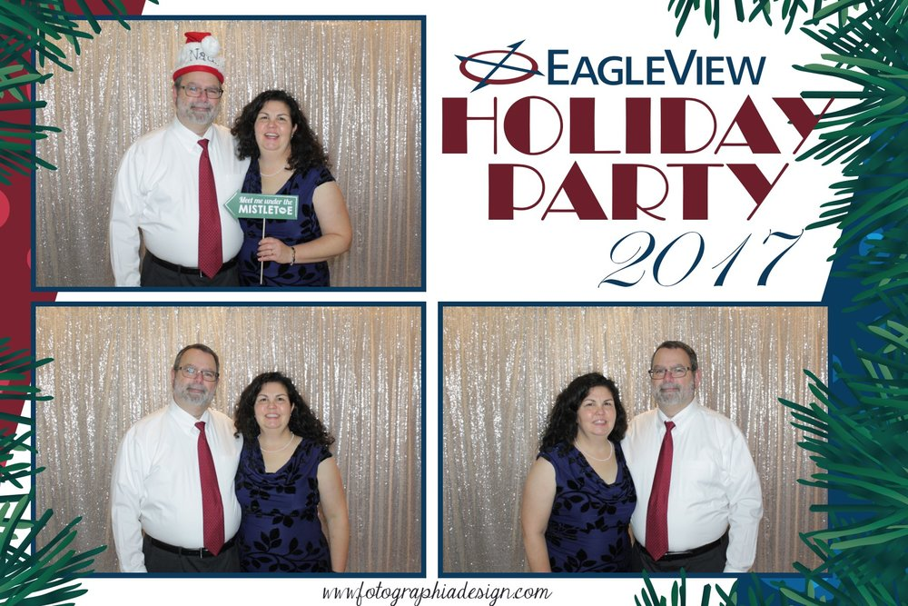 Eagleview_Prints_5.jpg