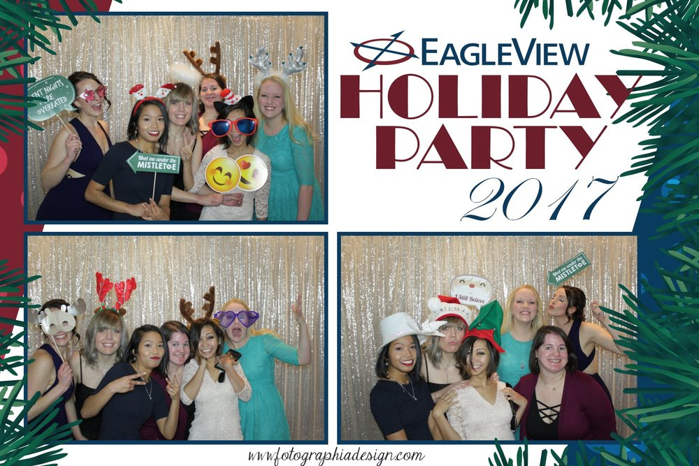 Eagleview_Prints_8.jpg