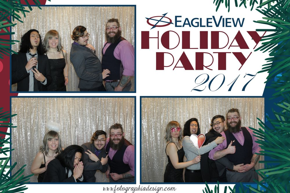 Eagleview_Prints_9.jpg