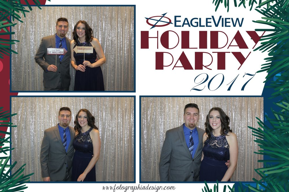 Eagleview_Prints_13.jpg