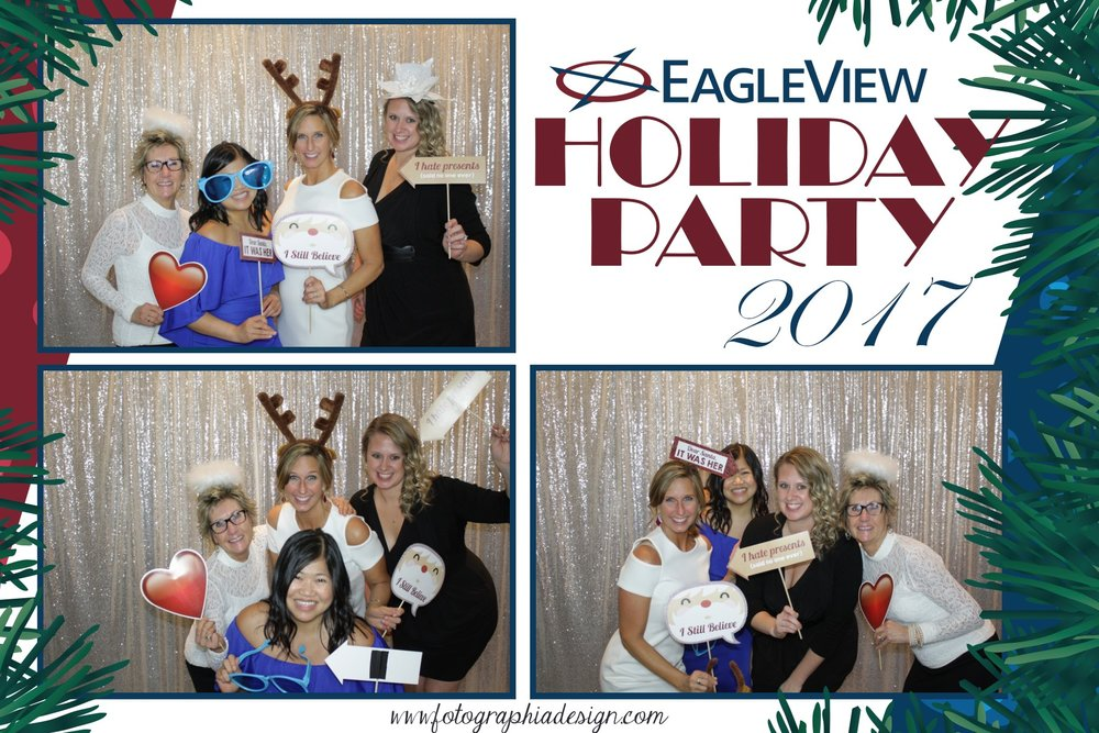 Eagleview_Prints_14.jpg