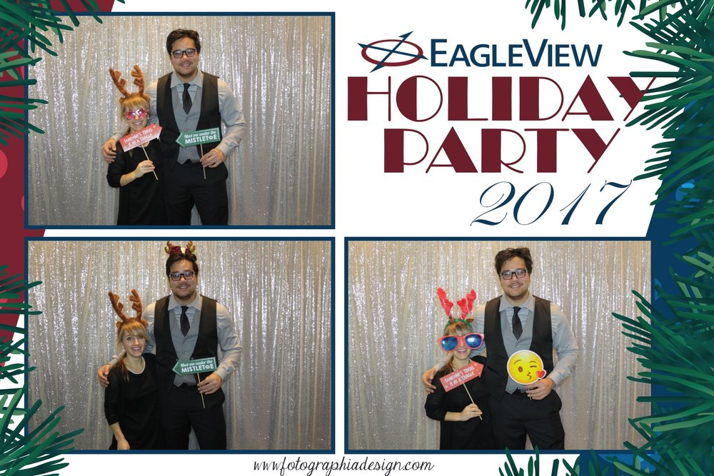 Eagleview_Prints_16.jpg