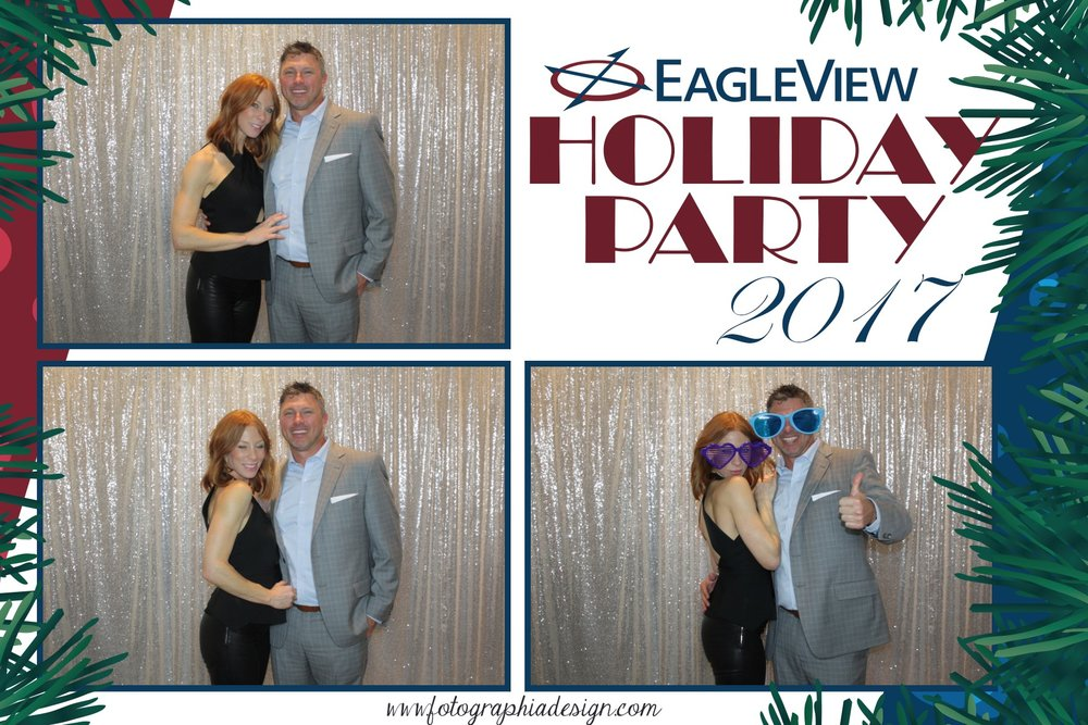 Eagleview_Prints_17.jpg