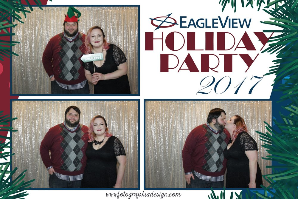Eagleview_Prints_18.jpg