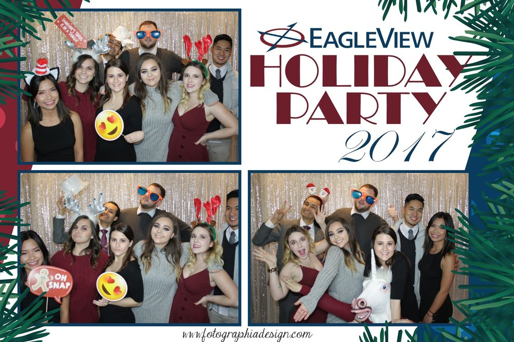 Eagleview_Prints_22.jpg