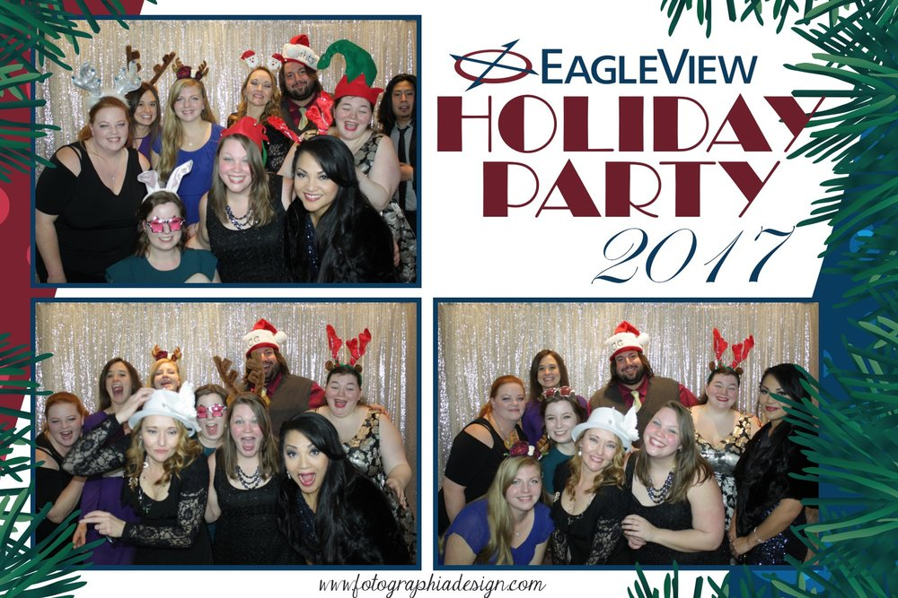 Eagleview_Prints_23.jpg