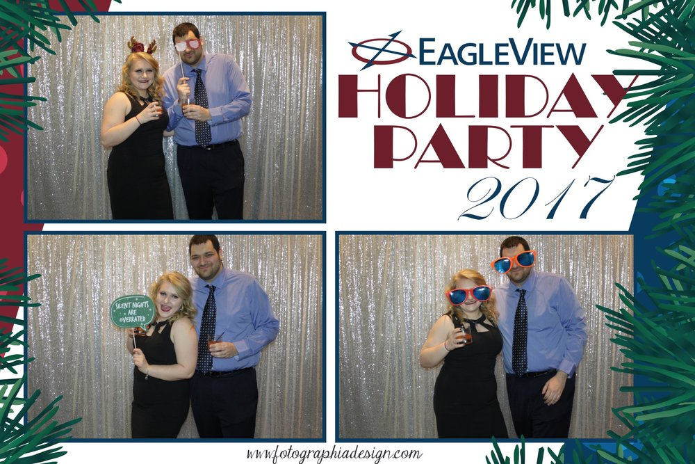 Eagleview_Prints_25.jpg