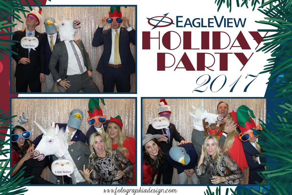 Eagleview_Prints_26.jpg