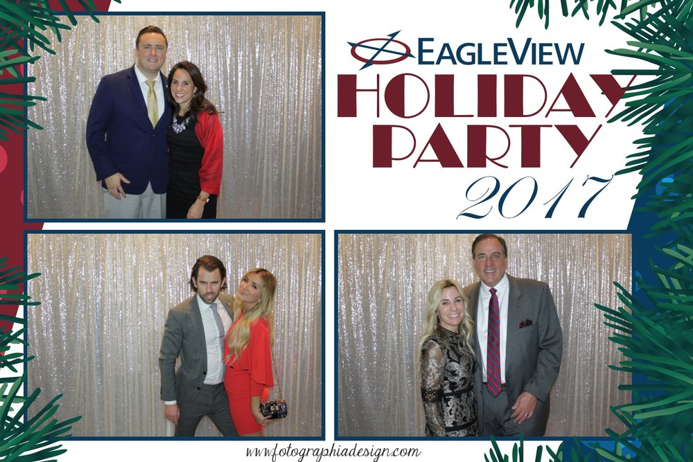 Eagleview_Prints_27.jpg