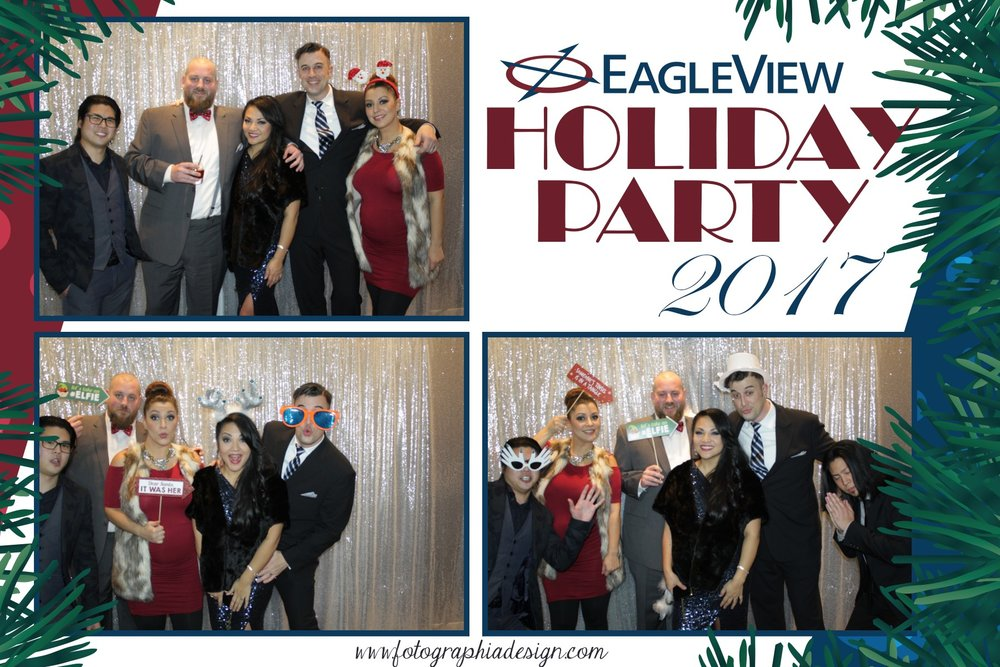 Eagleview_Prints_31.jpg