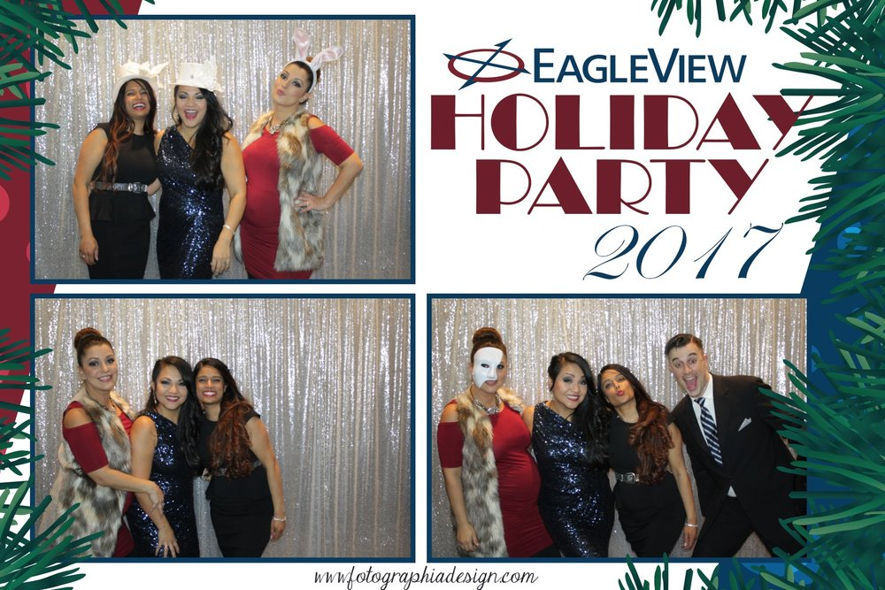 Eagleview_Prints_32.jpg