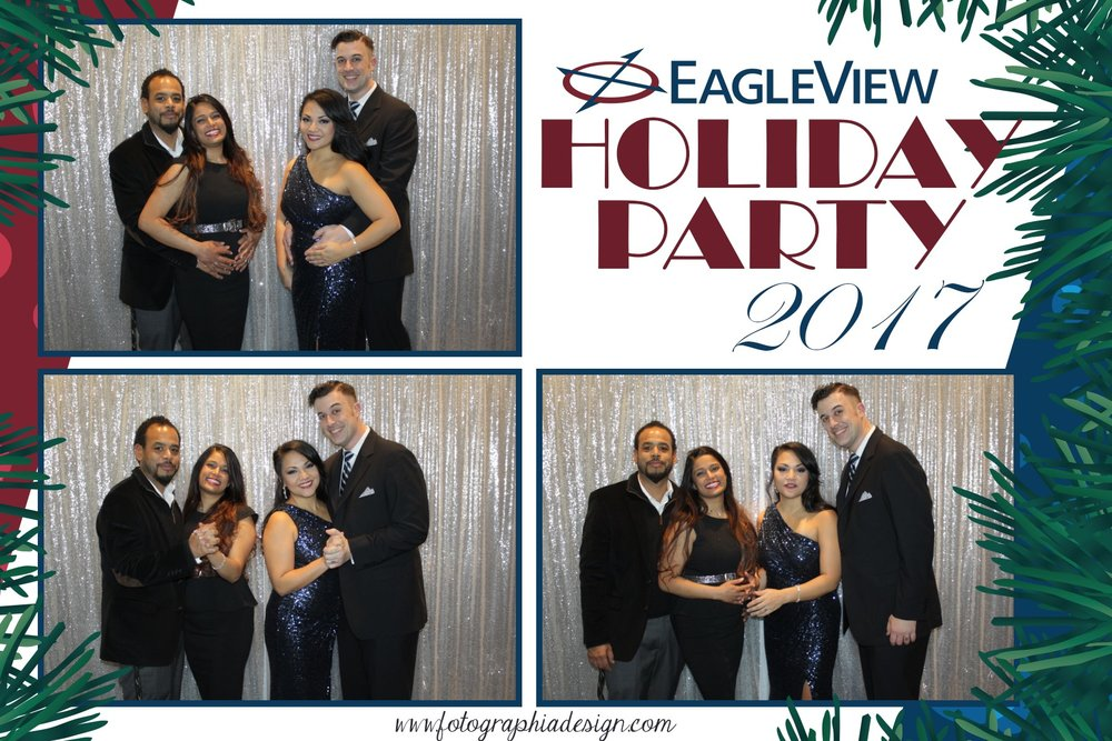 Eagleview_Prints_34.jpg