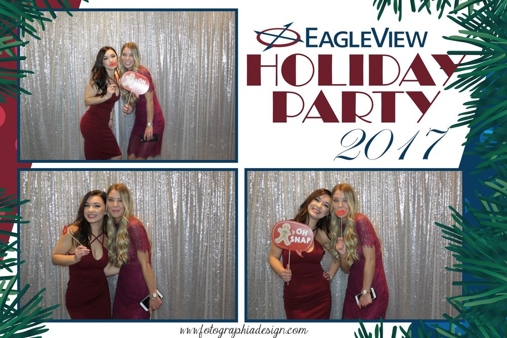 Eagleview_Prints_36.jpg