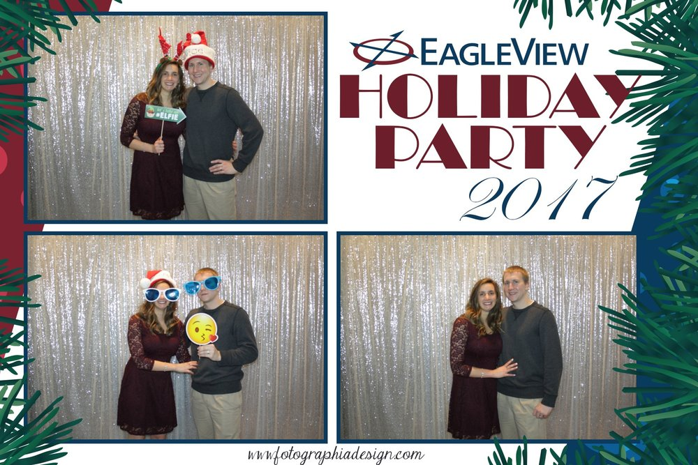 Eagleview_Prints_40.jpg
