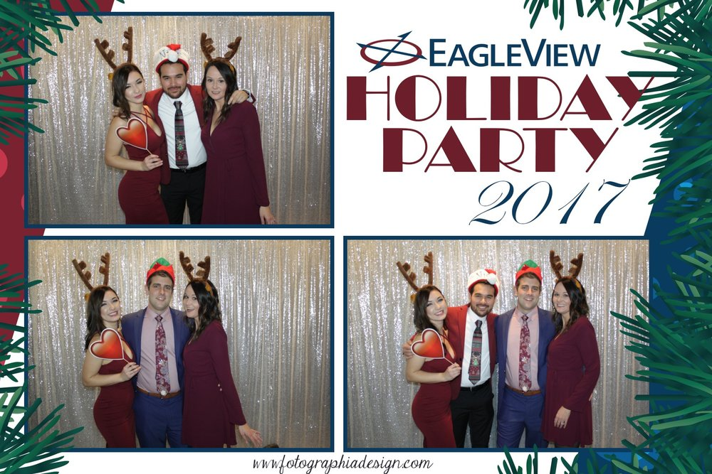 Eagleview_Prints_43.jpg