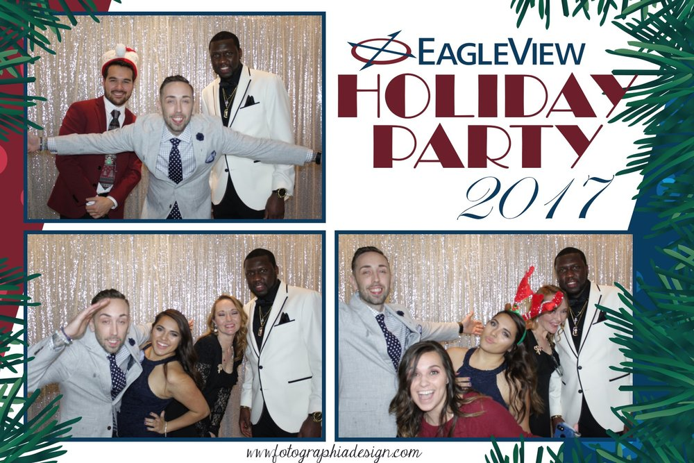 Eagleview_Prints_47.jpg