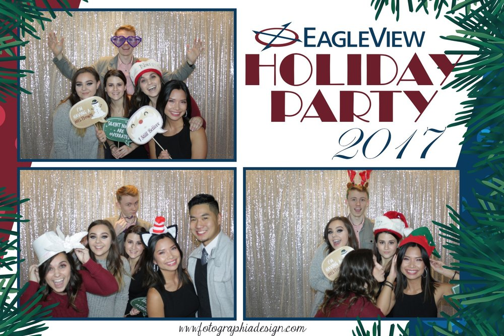 Eagleview_Prints_48.jpg