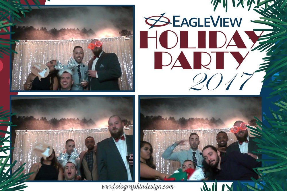 Eagleview_Prints_49.jpg