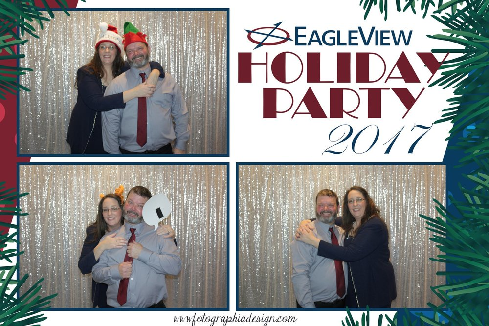 Eagleview_Prints_52.jpg