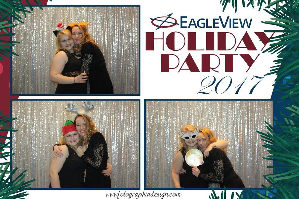 Eagleview_Prints_55.jpg