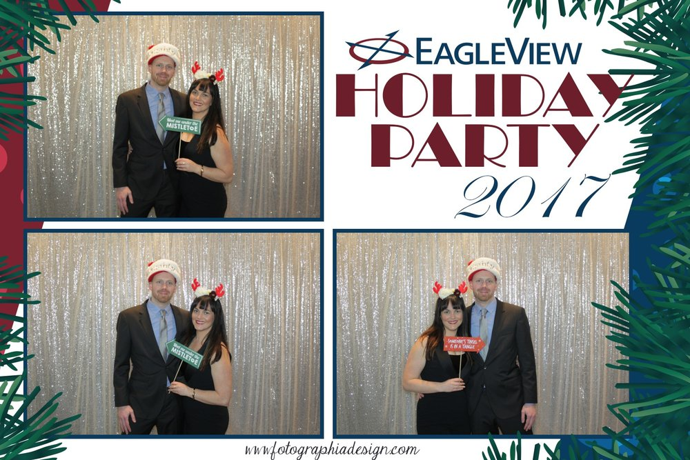 Eagleview_Prints_56.jpg