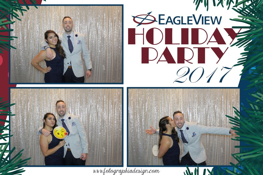 Eagleview_Prints_57.jpg