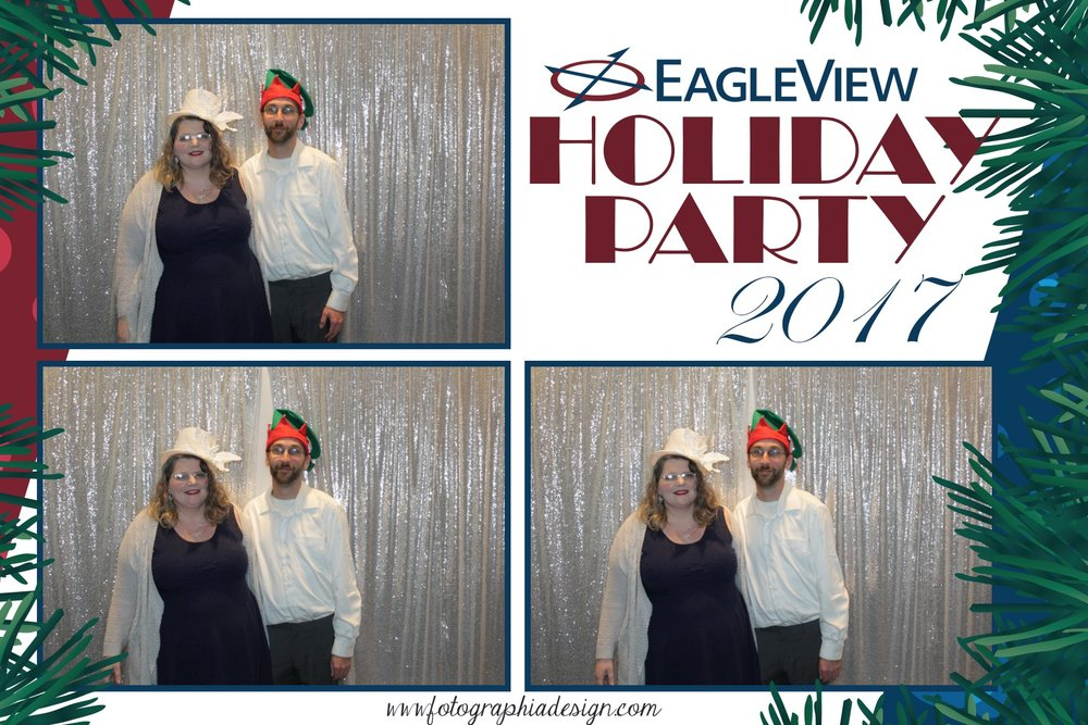 Eagleview_Prints_59.jpg