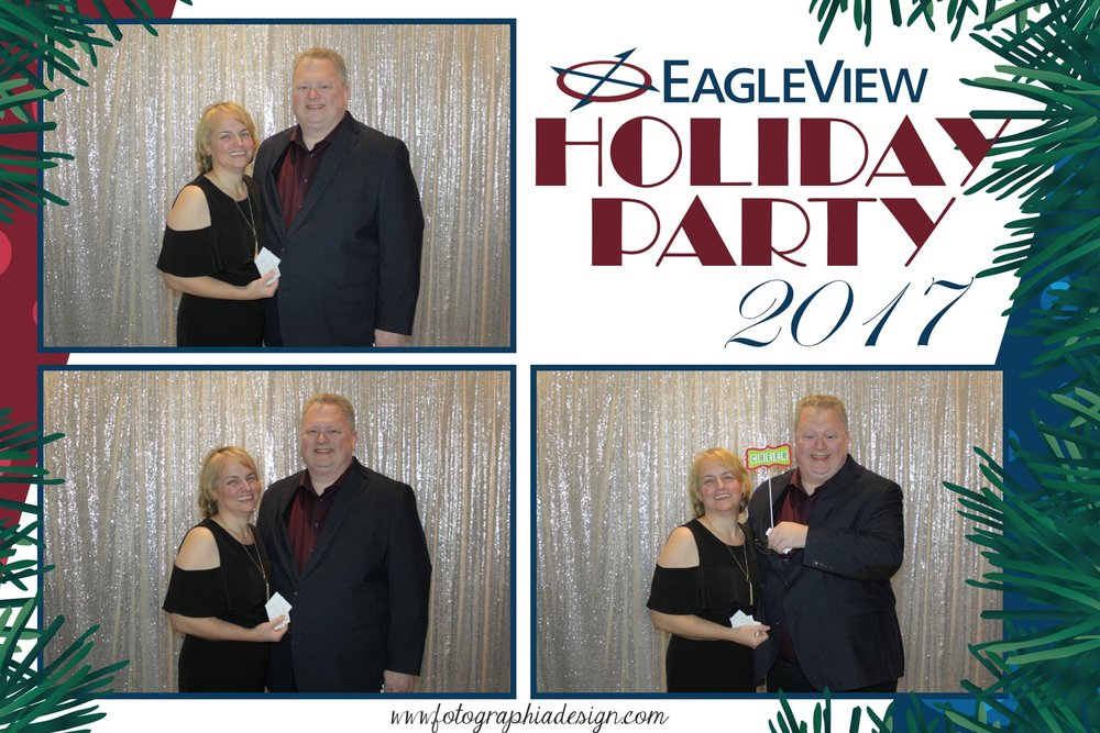 Eagleview_Prints_60.jpg