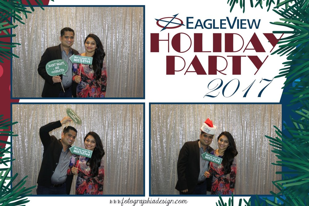 Eagleview_Prints_61.jpg