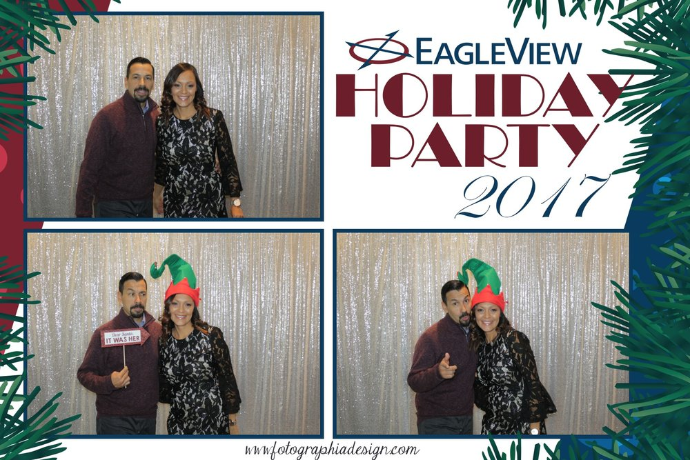 Eagleview_Prints_62.jpg